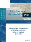 CA Healthy Kids Report 2013-15_Biennial_State_1315