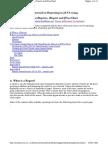 Derin2004-A_Tutorial_on_Reporting_in_JAVA_using_JasperReports_iReport_and_JFreeChart.pdf