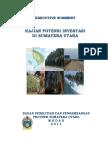exsum_POTENSI INVESTASI.pdf