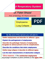 Diseases_ofRespiratorySystem4_08-09.ppt