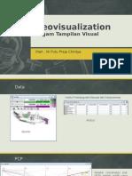 Geovisualization.pptx