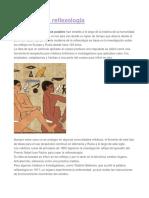 Reflexologia 1