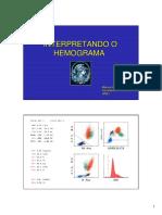 Interpretação do Hemograma.pdf