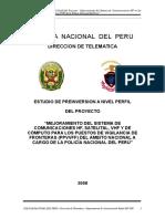 PERFILCOMUNICACIONESHF14ENE2007.doc