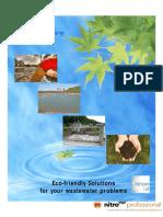 Biotech Catalogue