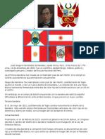 José Gregorio Fernández de Paredes y Ayala.docx