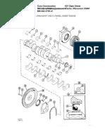 CRANKSHAFT AND FLYWHEEL%2C 504BDT ENGINE.pdf