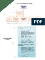 mapas de seguros.docx