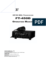 FT-450D_OM_ENG_EH024H256hui