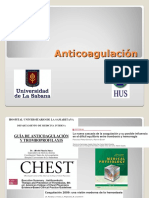 Anticoagulación.ppt