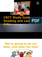 crct beat the test2