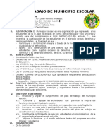 Plan de Trabajo de Municipio 2012 (1)