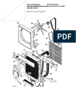 RADIATOR%2C FAN%2C AND FAN BELTS.pdf