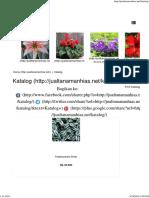 bunga.pdf