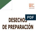 Cartel_desechos_de_preparacin.pdf