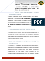 Control de Lectura_Hugo Heredia