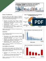 2012 CPBI Economy-wide