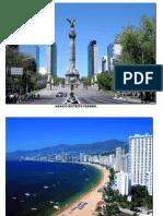 Mexico Distrito Federal
