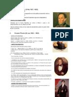 POSITIVO Y NEGATIVO DE PRESIDENTES DE GUATEMALA.docx