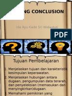 NURSING CONCLUSION.pptx