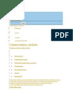 Monografías.docx
