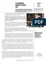 pdf-RFU case study.pdf