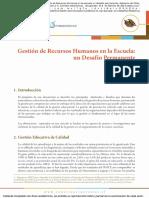 03) Celis, M. M. (2014).pdf