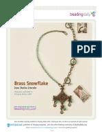Brass_Snowflake.pdf