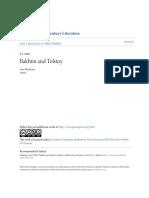 Bakhtin and Tolstoy.pdf