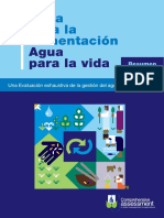 Summary_Spanish.pdf