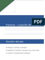 chopart-140329200542-phpapp02.pptx