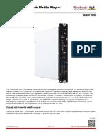 e-NMP-708.pdf