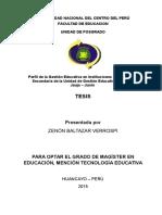 Copia de Seguridad Tesis Baltazar 22-01-2015