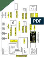 STD_4_CYLINDER.pdf