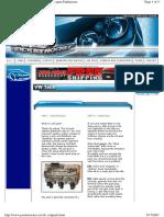 VW_MKIII_VR6_Coil_Pack_Fix_DIY.pdf