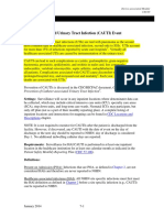 7pscCAUTIcurrent 222.pdf