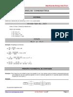 thiagopacifico-matbasica-completo-188.pdf