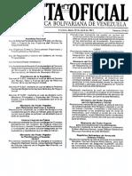 ley_del_seguro_social.pdf