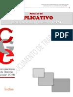 Manual Del Aplicativo Pat y Monit. - 2016. (1)