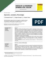 depresión ansiedad y fibromialgia.pdf