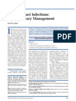 Urinary Tract Infections- Contemporary Management - ProQuest.pdf