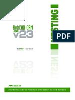 BobNEST User Manual
