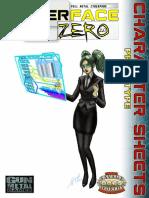 Iz 2.0 Character Sheet