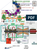 Kwu Steam Turbine Governing (2)