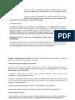 Presentación_macro10