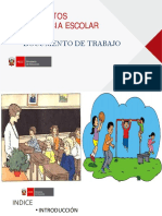 CONVIVENCIA ESCOLAR.pdf