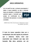 Sobre Marco Operativo - Plano de Unidade (1)