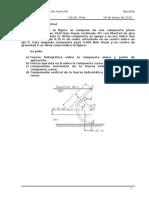 Examen Hidraulica 2015