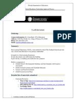 FLEX Goddard Pre-K Overview Web (1)