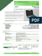 datasheet_Oilport30